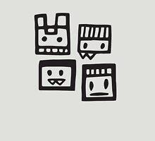 Block Critters T-Shirt