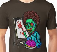 The Joy Of Brains Unisex T-Shirt