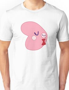 Pokemon Couple Tshirt Design Unisex T-Shirt