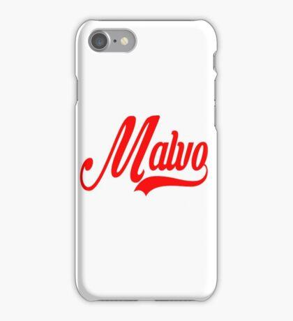 Lorne Malvo iPhone Case/Skin