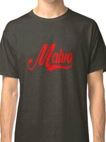 Lorne Malvo Classic T-Shirt