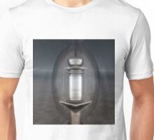 The Column Unisex T-Shirt