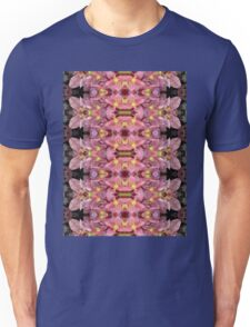 THE LADDER OF COLEUS 1 Unisex T-Shirt