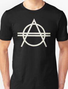 Deep house best house! T-Shirt