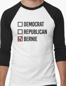 I choose Bernie T-Shirt
