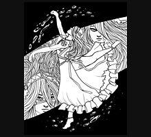 Azura's Dance Unisex T-Shirt