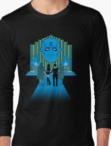 Watchmen Of Oz T-Shirt