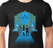 Watchmen Of Oz Unisex T-Shirt