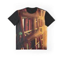 Vellichor Graphic T-Shirt