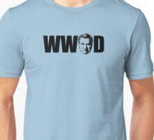 What Would Dean Do? Unisex T-Shirt