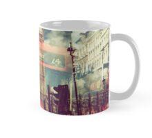 Nowhere like London Mug