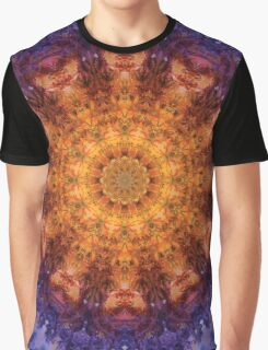 Beyond Graphic T-Shirt