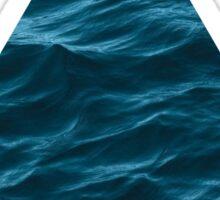 ocean Sticker
