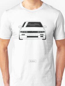 Nissan Cefiro A31 Unisex T-Shirt
