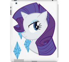 MLP: Rarity iPad Case/Skin