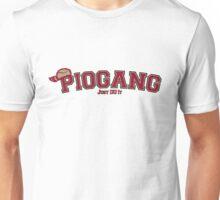 PioGang Unisex T-Shirt