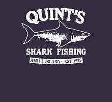 Quint's Shark Unisex T-Shirt
