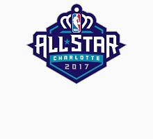 All Star 2017 NBA Unisex T-Shirt