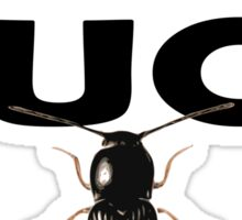 Free Hugs - Bugs T-Shirt Sticker Sticker
