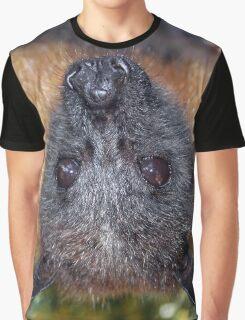 Walter Graphic T-Shirt