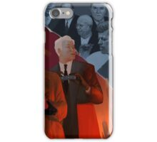 Cam & Ray's Cold War Podcast   iPhone Case/Skin