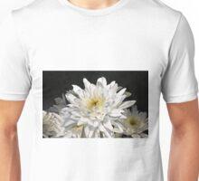 Rejoicing Too Unisex T-Shirt