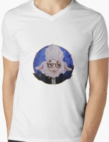 Assistant Mayor Bellwether- Zootopia T-Shirt