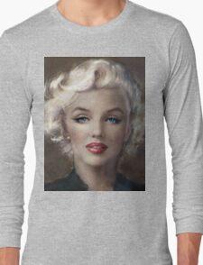 MM soft c Long Sleeve T-Shirt