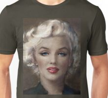 MM soft c Unisex T-Shirt