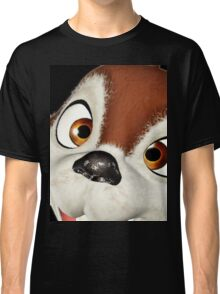 Nose to Nose Classic T-Shirt
