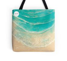 Beach Time 1 Tote Tote Bag