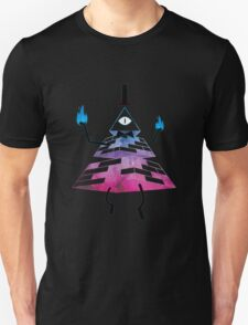 Cosmic Bill T-Shirt