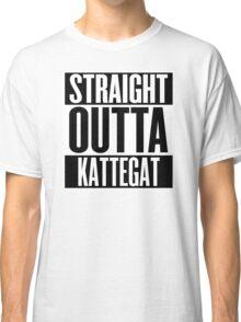 Kattegat Classic T-Shirt
