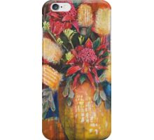 Native Beauty iPhone Case/Skin