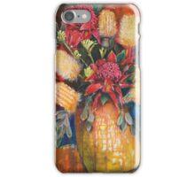 Native Beauty iPhone Case/Skin