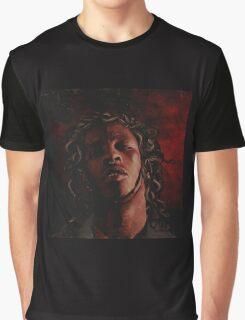 Young thug - Slim season [4K] Graphic T-Shirt