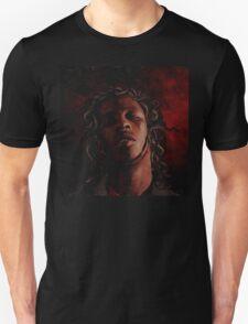 Young thug - Slim season [4K] Unisex T-Shirt
