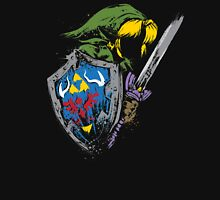Hyrule Warrior Unisex T-Shirt