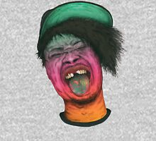 DANNY BROWN [4K] Unisex T-Shirt