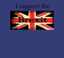 Brexit 2016 T-Shirt