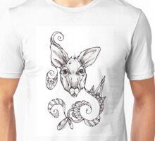 Animal 7 Unisex T-Shirt