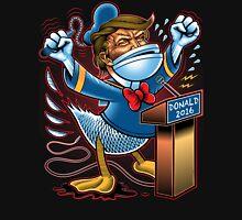 Donald T-Shirt