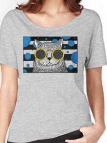 Catatonic Women's Relaxed Fit T-Shirt