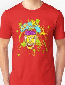 Love Your Brain T-Shirt