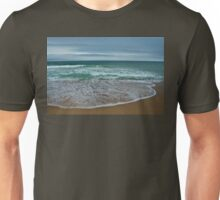 Rhode Island Sea Scape  Unisex T-Shirt
