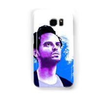Andrew Scott Samsung Galaxy Case/Skin