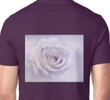 Lavender Dream Unisex T-Shirt