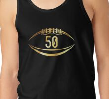 Denver Broncos Super Bowl Tank Top