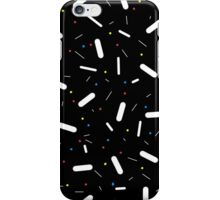 Rice (RBY) iPhone Case/Skin