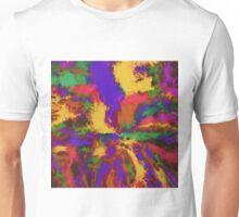 First moment Unisex T-Shirt